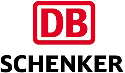 referenz_logo_db_schenker